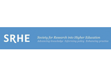SRHE (Society for Research into Higher Education)
