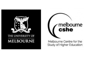 Melbourne CSHE (The Melbourne Centre for the Study of Higher Education)