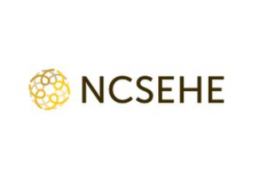 NCSEHE (National Centre for Student Equity in Higher Education)