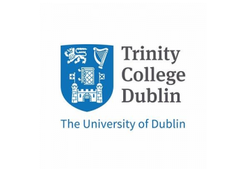 Trinity Centre for People with Intellectual Disabilities