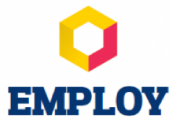 EMPLOY - Enhancing the employability of non-traditional students in HE