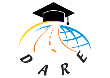 DARE - Developing programs for Access of disadvantaged groups of people and Regions to higher Education