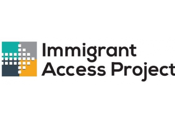IAP - The Immigrant Access Project