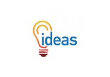 IDEAS -  Identifying Effective Approaches to Enhancing the Social Dimension of Higher Education
