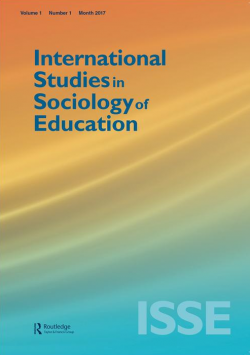 Resisting neoliberal common sense in higher education: experiences from Latin America