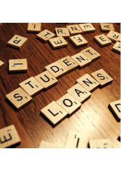 Promoting Access of Disadvantaged Groups Through Student Loans: Prerequisites for Success