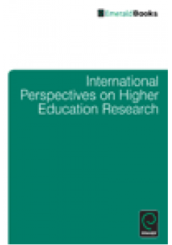 The access tradition: widening participation and the University of Bedfordshire