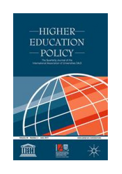 Mapping Meritocracy: Intersecting Gender, Poverty and Higher Educational Opportunity Structures
